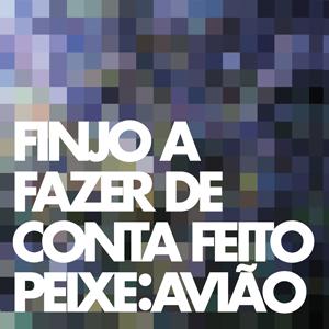 FAFSCFPA