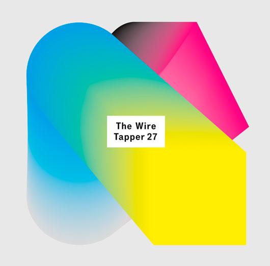 Wire-Tapper-27-web