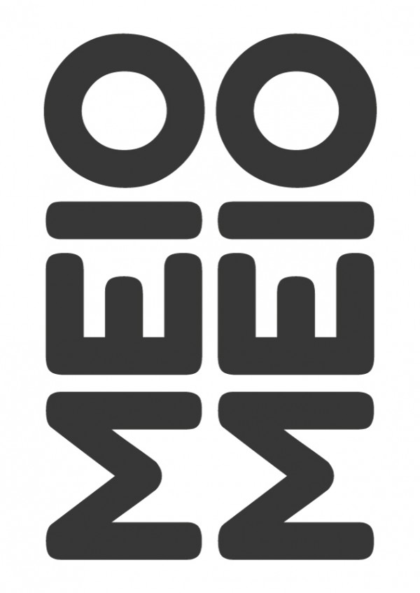 cartaz-meiomeio-teaser-web