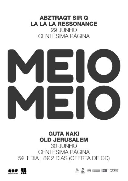 cartaz-meiomeio-web