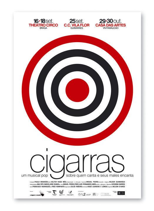 cigarras2