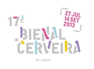 Bienal_de_Cerveira