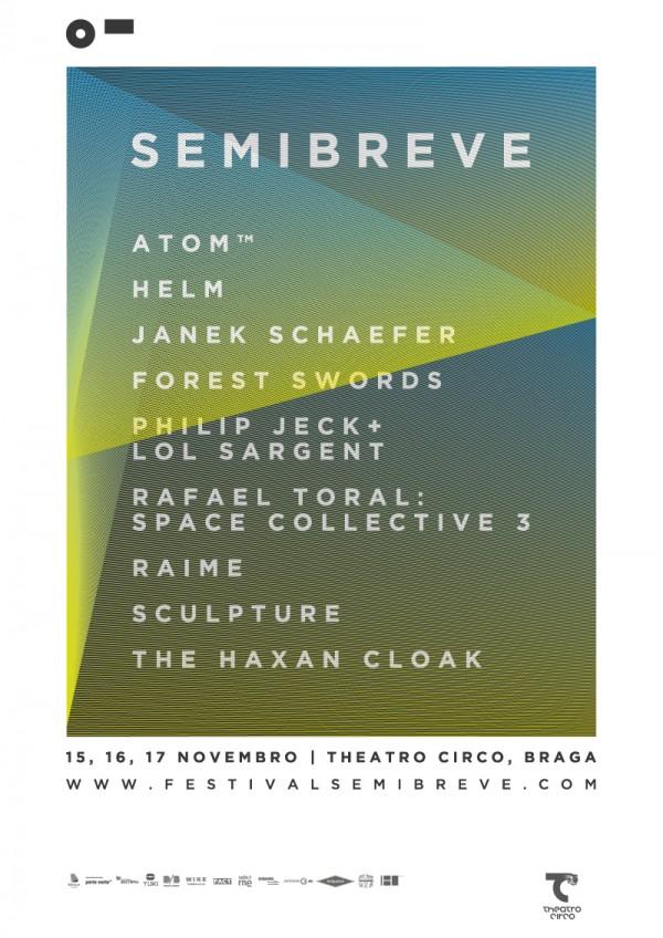 semibreve-2013-web-small