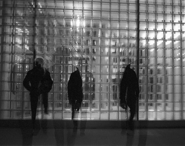 Black Bombaim 1 © Joana Castelo