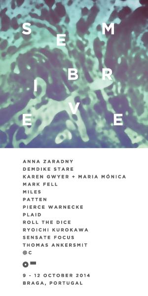 semibreve2014