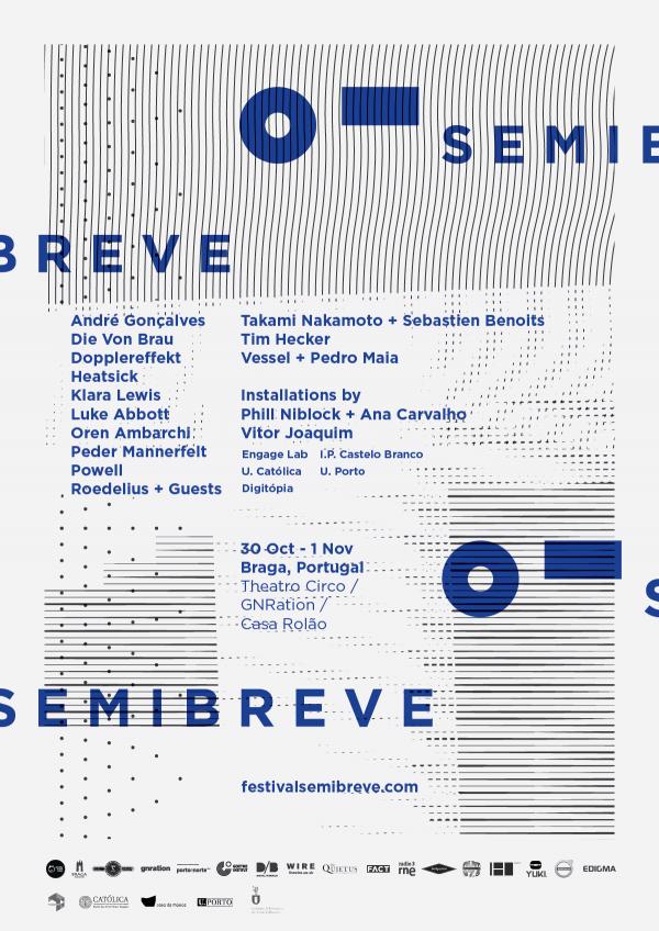 semibreve-2015-cartaz-WEB-EN