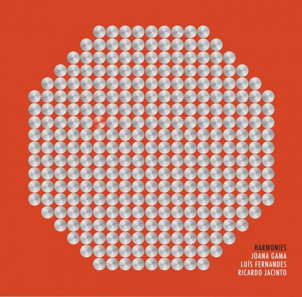 Cover-Harmonies
